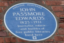 Edwards, John Passmore (id=354)